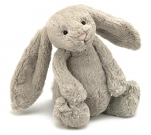 bas3b- bashful beige bunny medium custom 1664299642